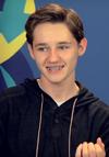 Josh15