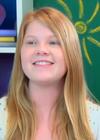 Megan14
