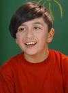 Jacob17