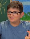 Evan2015