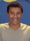Ethan15