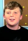Jake12