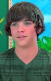 Thomas14