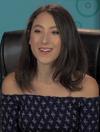 RachelAdult