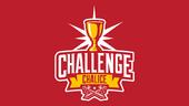 ChallengeChalice