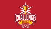 Challenge Chalice