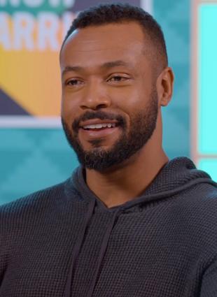 Isaiah in 2017