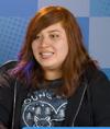 Karen17