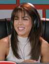 MeganB
