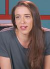 RachelB