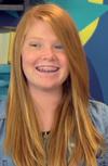 Megan15