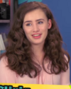 Olivia16