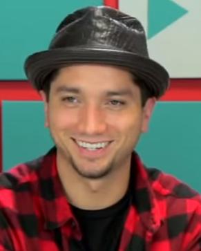 Fabian in 2014
