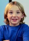 Zach11