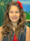 Chloe15