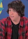 Adam16