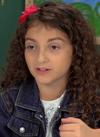 Anita16
