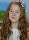 Chloe17