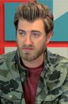 RhettM15