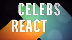 CelebsReact