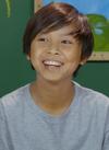 Alex2017