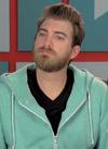 RhettM16