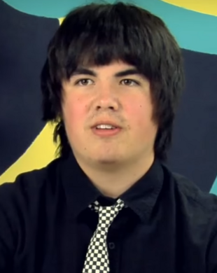 Drake in 2012