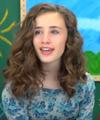 Olivia14