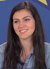 Mikaela16