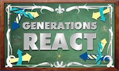 GenerationsReact