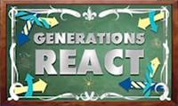 Generations React