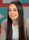 VanessaM
