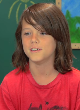 Jackson in 2015