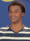 Ethan16