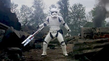 First-order-riot-control-stormtroopers 4a11e9db