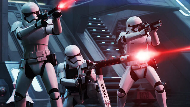 File:First-order-stormtroopers cad1562c.jpeg