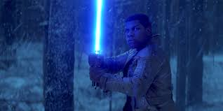 File:Finn lightsaber.jpg