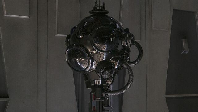 File:First-order-interrogator-droid efc59ae7.jpeg