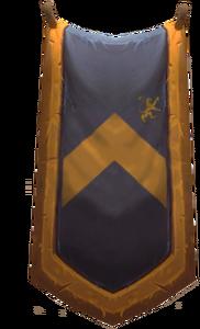 TFR Montclair Banner