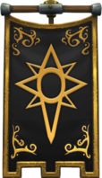 Tfr stormwind inquisition banner vertical