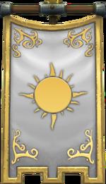 Tfr westridge diocese banner-vertical