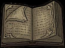 Tfr lore book1-0