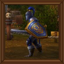 Maleguard2