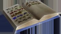 TFRBook