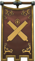 Tfr-engineer banner
