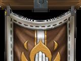 Order of Saint Riode