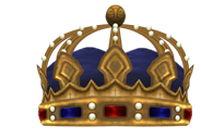 TFR Stormwind Crown