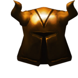 TFR Strategy Knight Helm