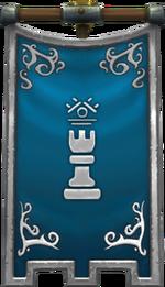 Tfr sarceline banner vertical