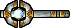 Tfr arms sigil of tyr